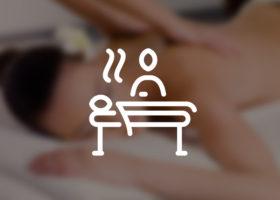 massaggi_miniatur