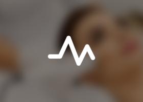 radiofrequenza_miniatur